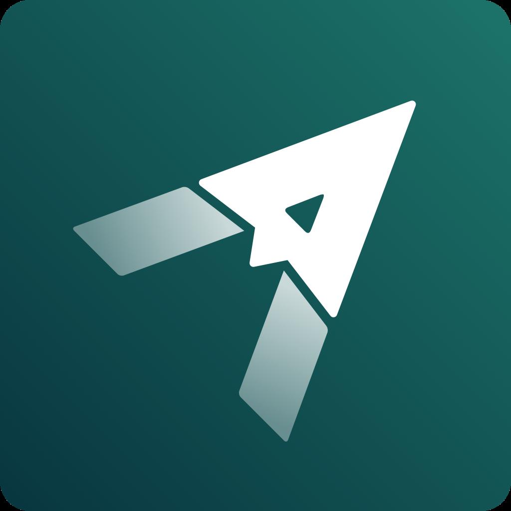 AnyShare App – Dateien teilen leicht gemacht!