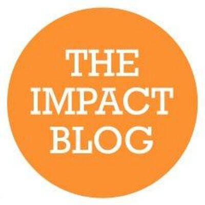 Erfolgreicher Blogpost am LSE Impact Blog