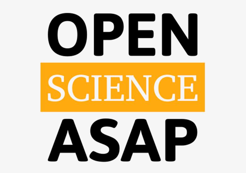 Erfolgreiche Know-Center Mitwirkung bei Open Science Lecture Series