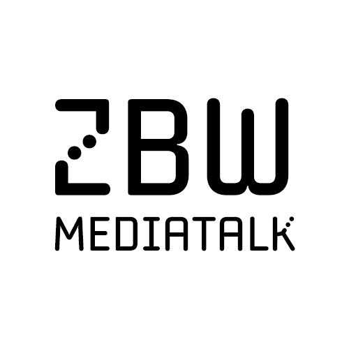 Know-Center Blogpost im ZBW Mediatalk Blog