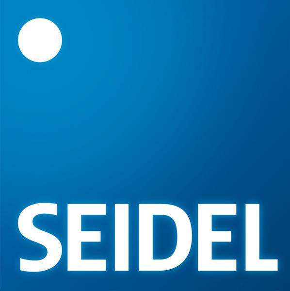 Industrie 4.0 im Fokus: Erfolgreiche Kooperation mit Seidel Elektronik