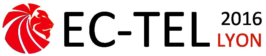 Know-Center stark vertreten auf EC-TEL 2016