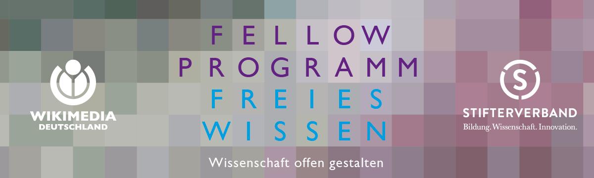 Know-Center Mitarbeiter als Mentor im Wikimedia Fellowship Programm