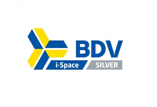 © www.bdva.eu