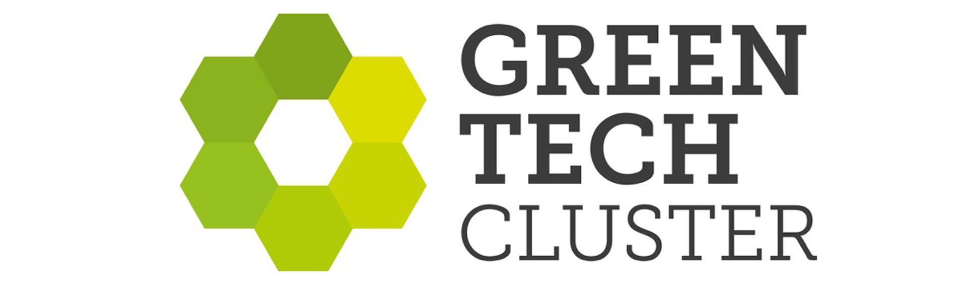 Know-Center ist Partner des Green Tech Cluster