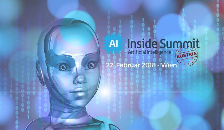Meet Know-Center @ AI Inside Summit