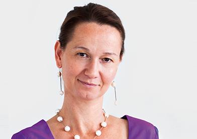 Frauentag: In Graz werden Informatikerinnen gesucht