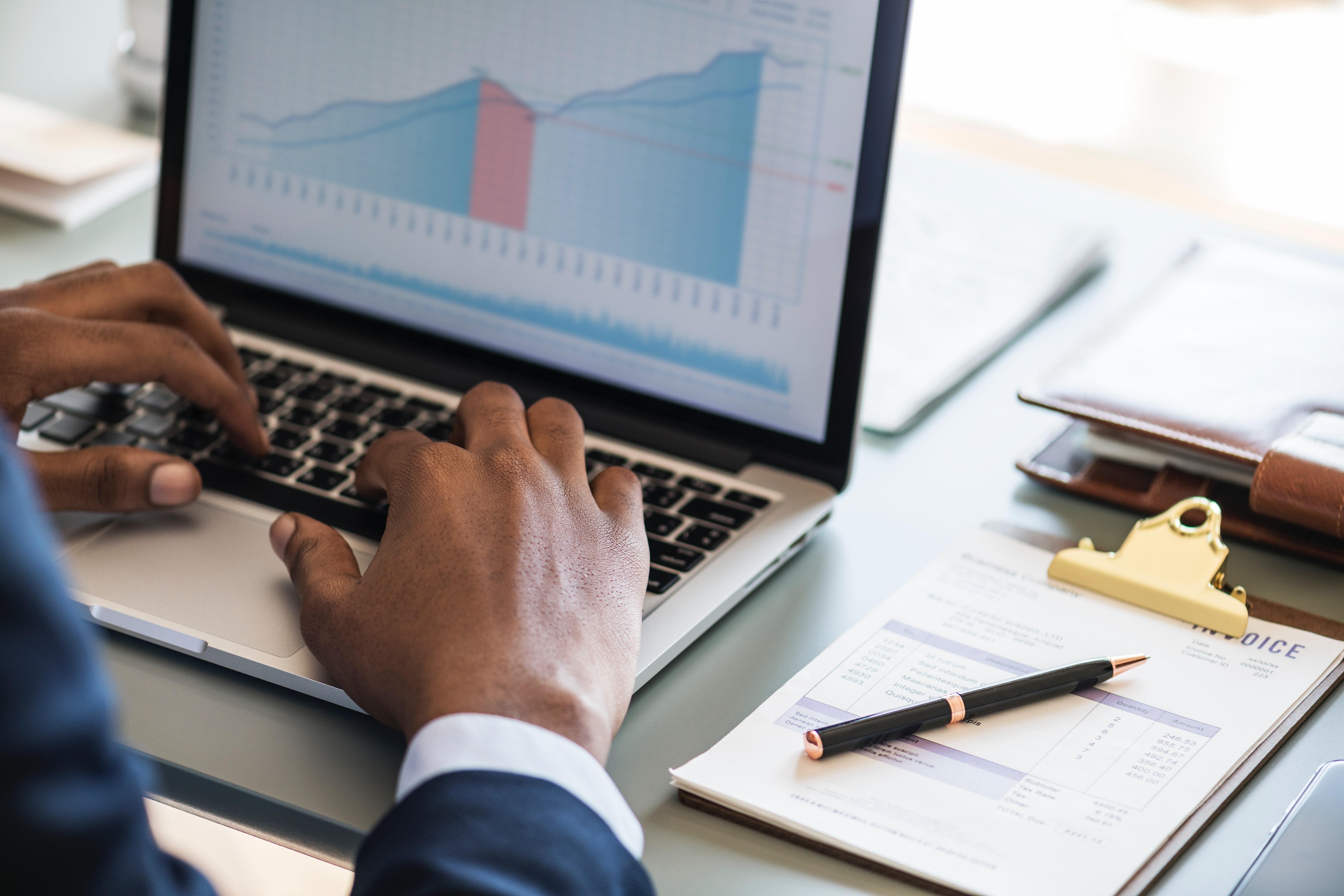 """Kurs """"Big Data Essentials"""": Das Know-Center macht Sie fit im Bereich Big Data"""
