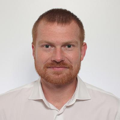 Data-Management-Experte Matthias Böhm spricht auf Forum Produktion über KI