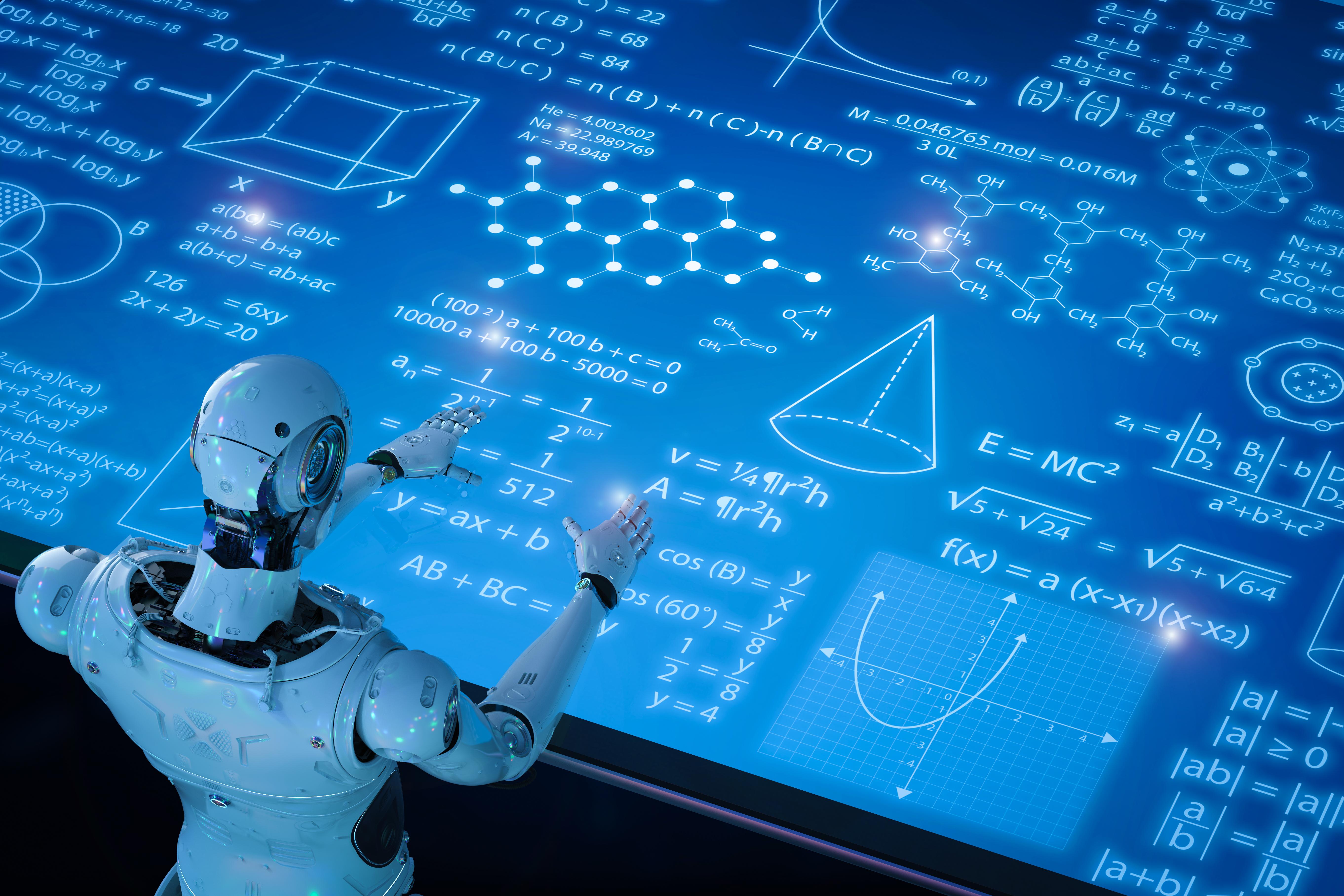 Interactive Analysis of Sensor Data: Wenn Mensch und Maschine Daten gemeinsam auswerten