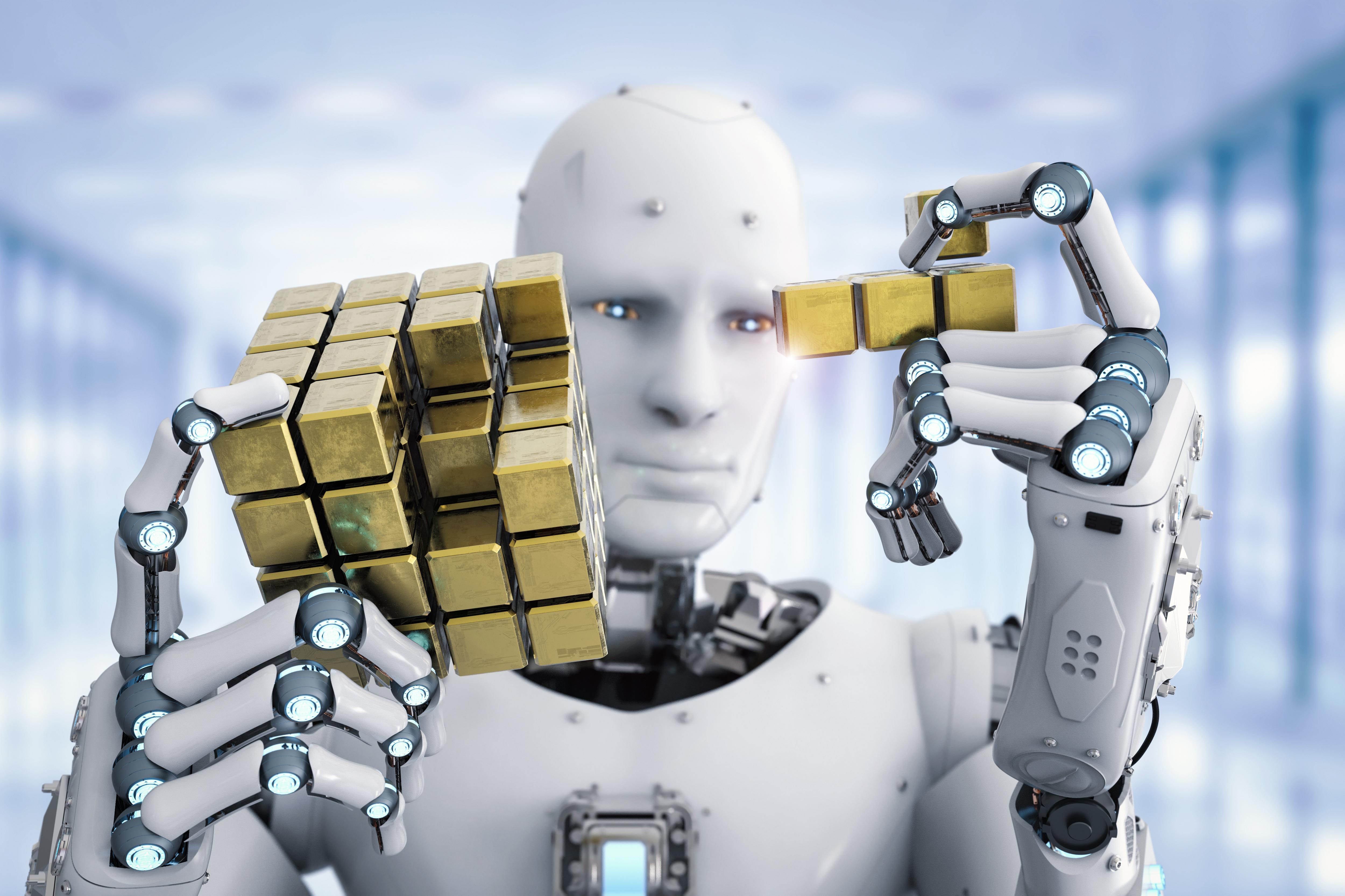 Know-Center auf dem renommierten AI for Good Global Summit in Genf