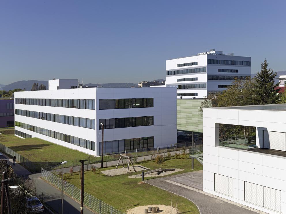 Know-Center arbeitet mit Europäischer Kommission an Vernetzung von Digital Innovation Hubs