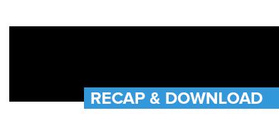 Recap Data Science Challenge 2018