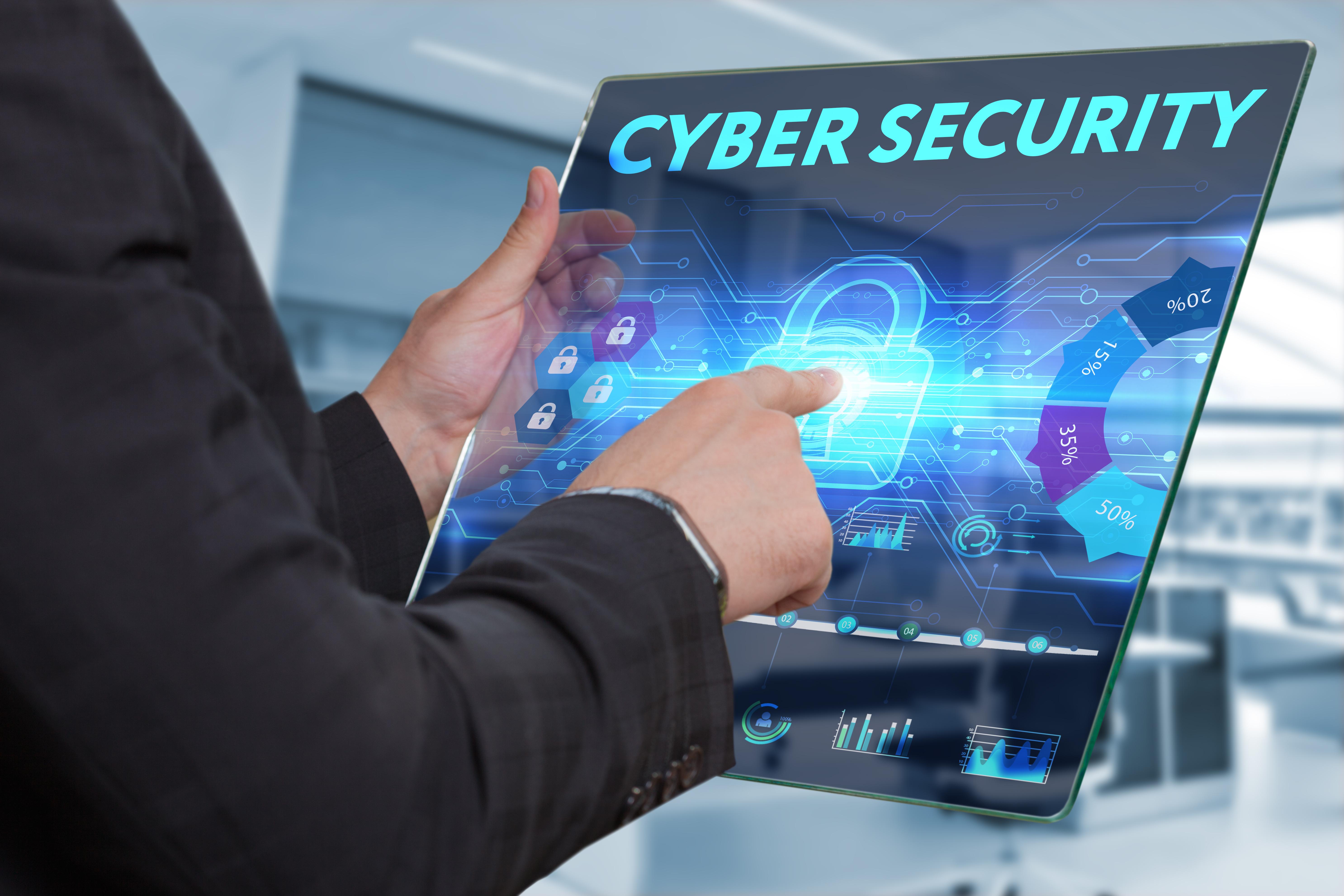 EU und Know-Center rüsten sich für das wichtige Thema Cybersecurity