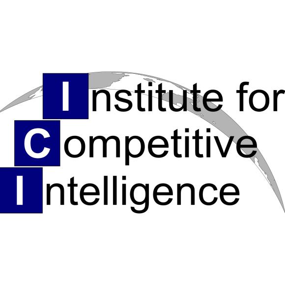 Know-Center-Experte mit zwei Vorträgen auf Competitive & Market Intelligence Conference