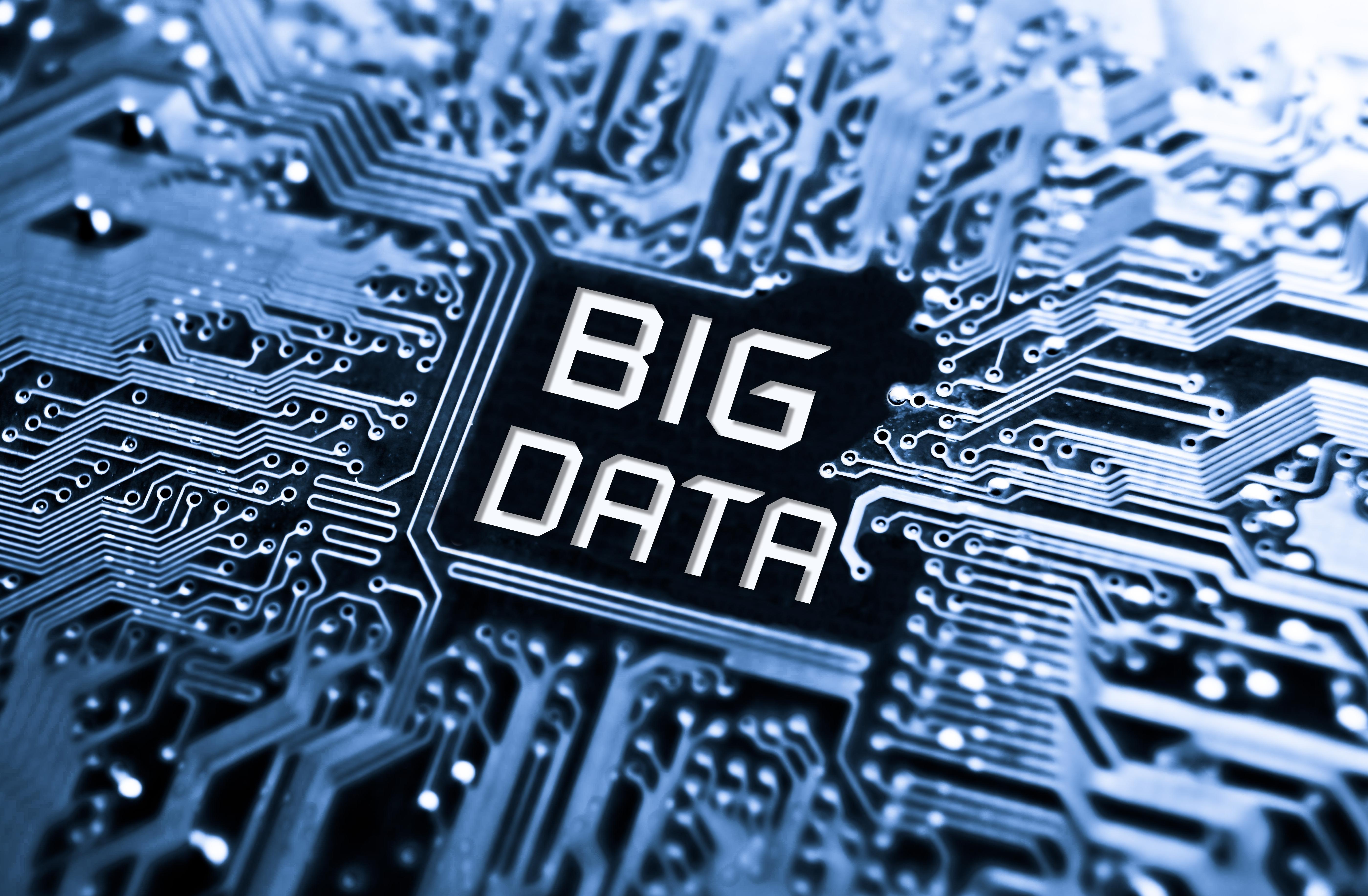 Experten vom Know-Center mit Beitrag in wichtigem Data-Mining-Journal