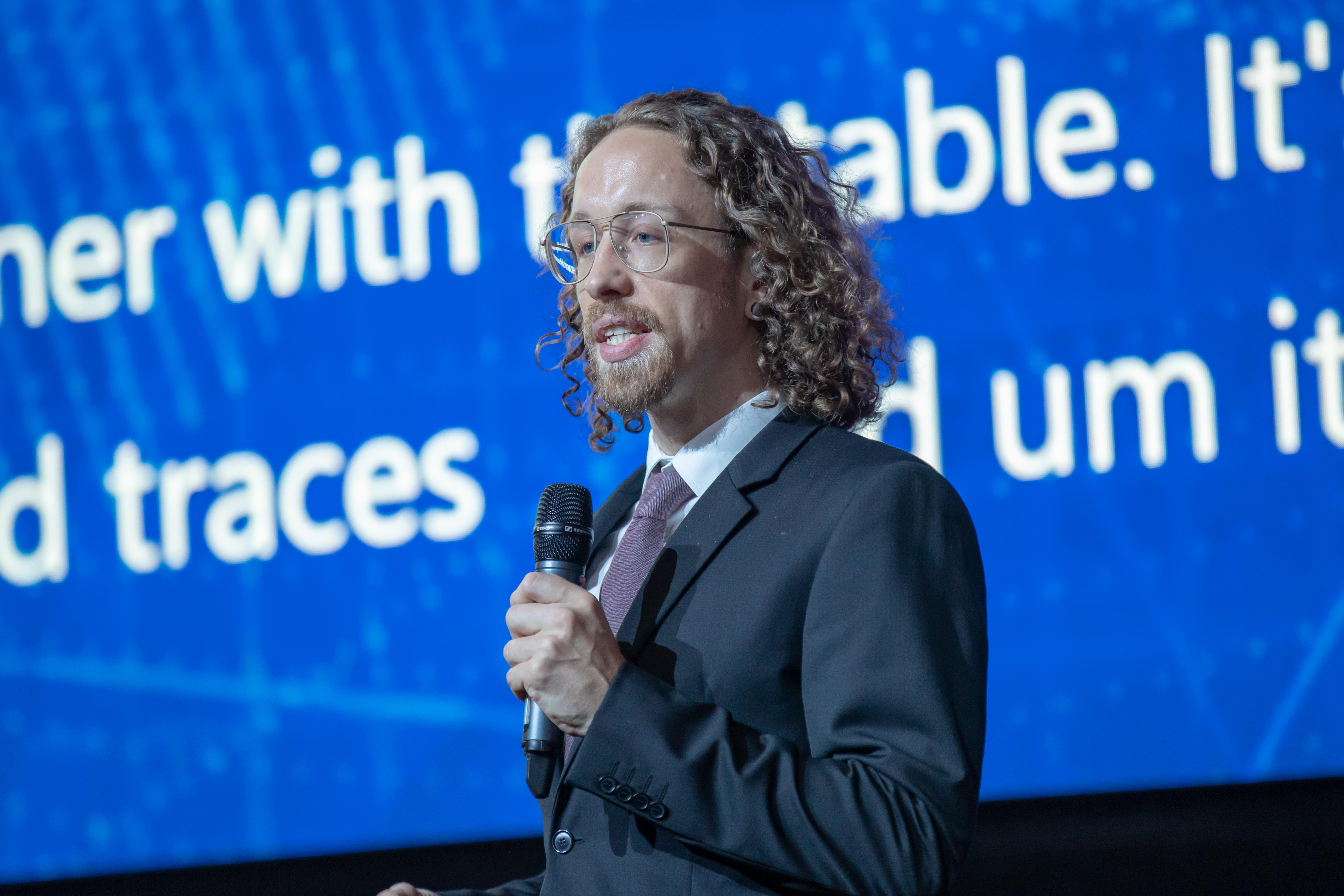 AI for Good Global Summit: Know-Center über Förderung des lebenslangen Lernens in der KI durch Technology Enhanced Learning