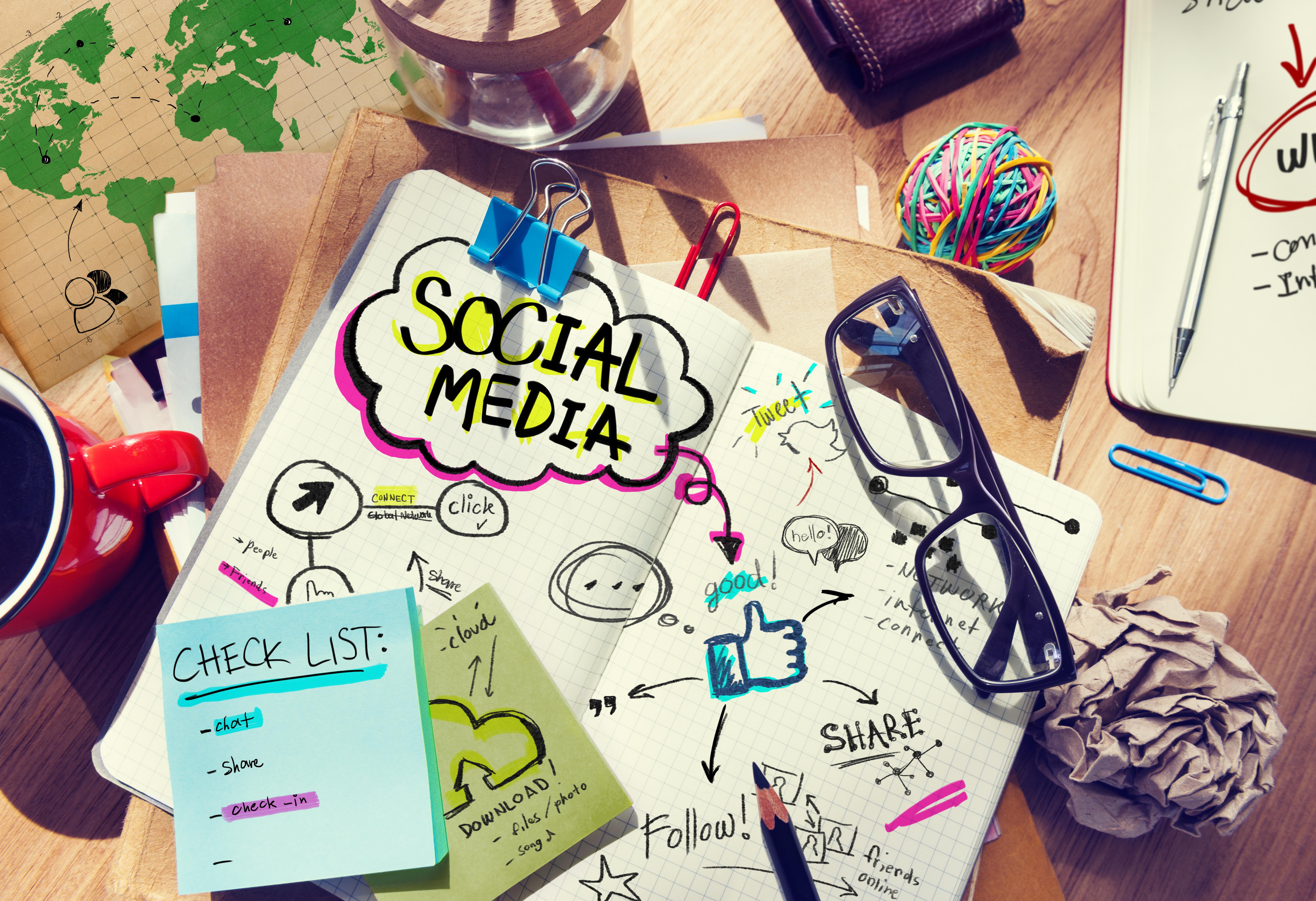 Know-Center beim Auftakt der OPTin-Eventreihe zum Thema KI im Online Marketing