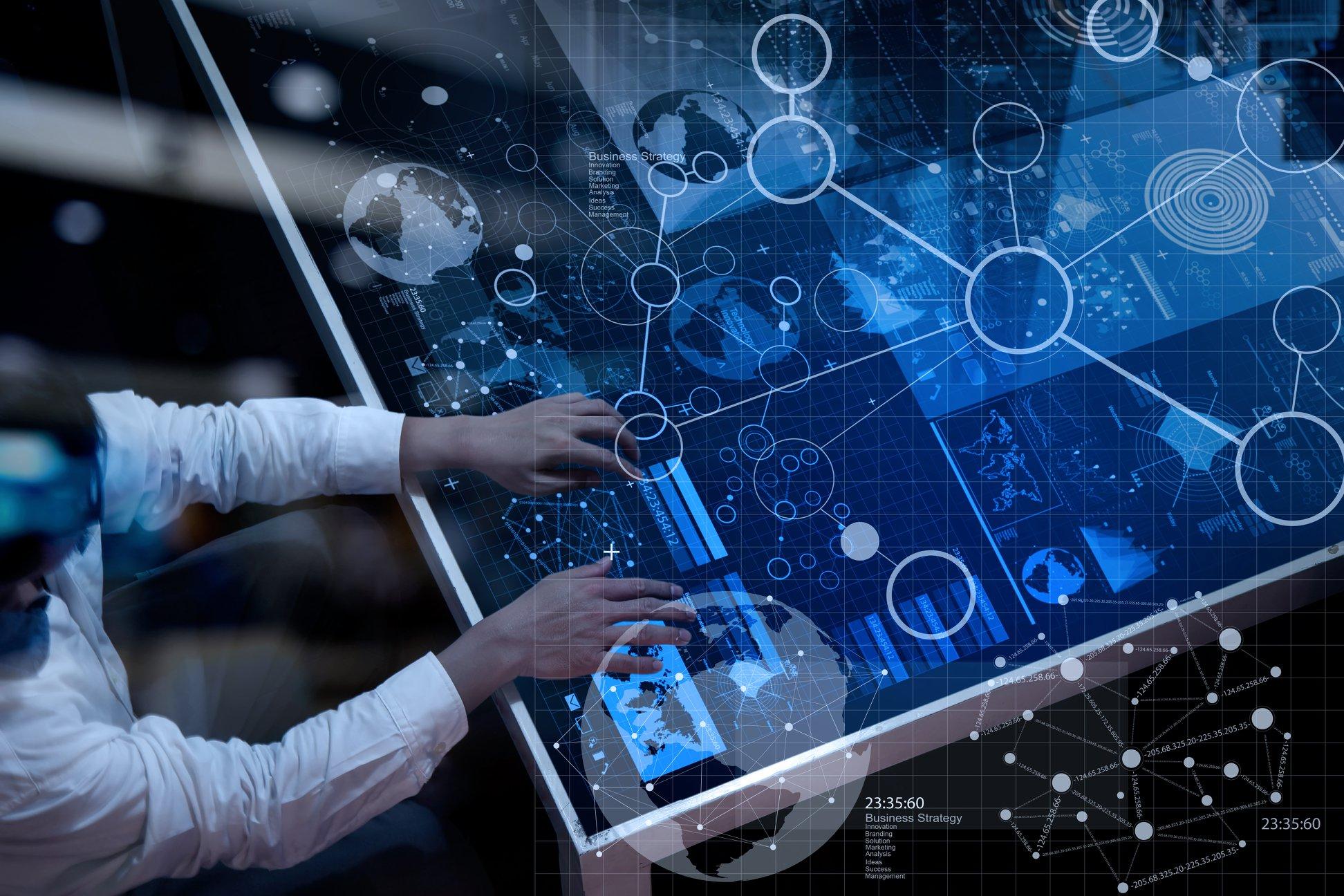 Know-Center @ Industry 4.0 – Die IT Plattform für Smart Manufacturing