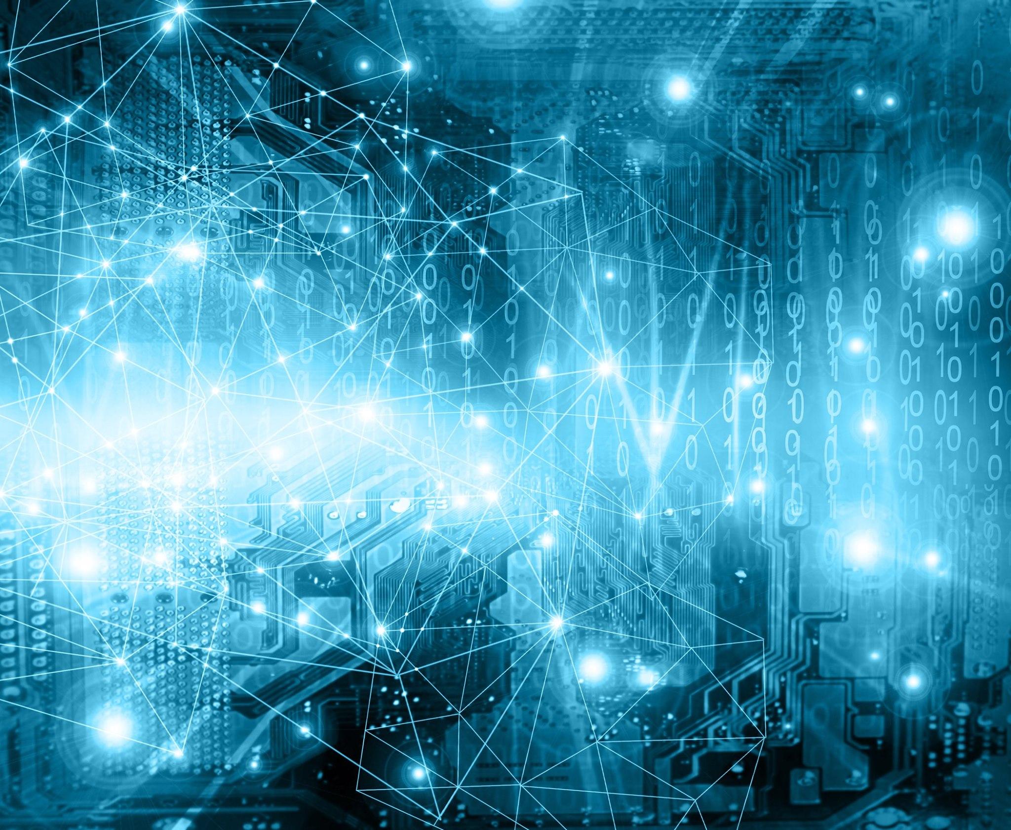 """Know-Center @ """"Data Market Austria""""-Konferenz"""