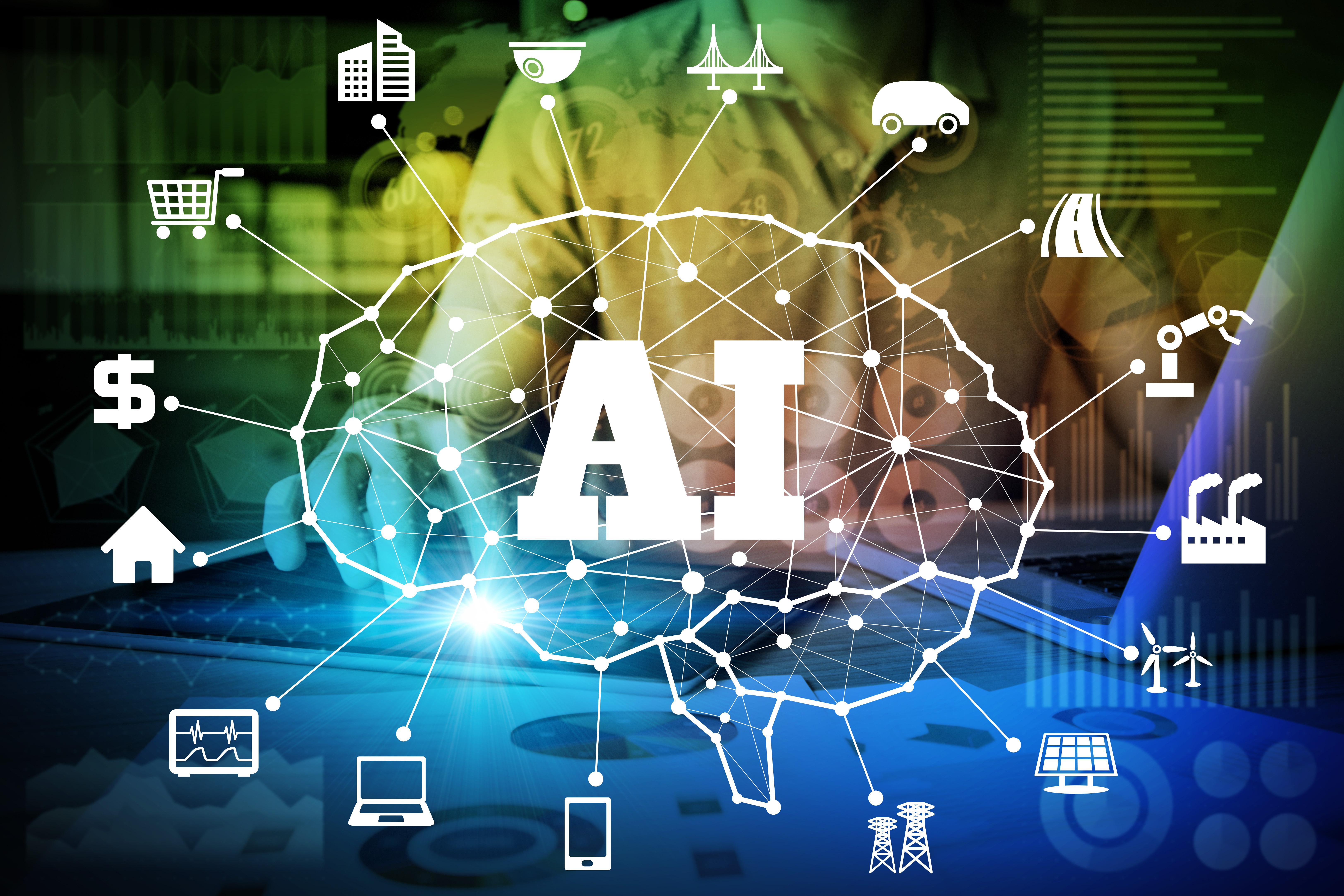 KNOW-CENTER ÜBER DIE ROLLE VON AI – ENGINEERING UND DATA SCIENCE