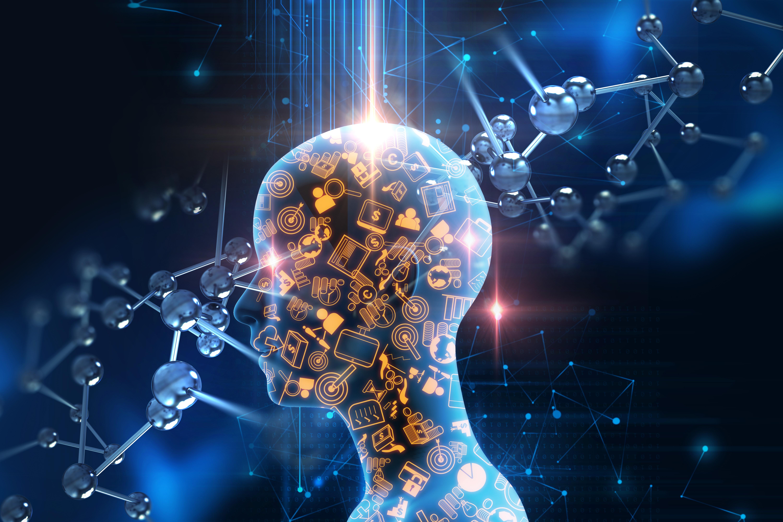 Kurs AI Essentials: Mit dem Know-Center über KI lernen